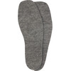 Lundhags Jr Gamma Insoles Grey